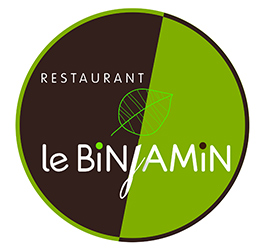 LE-BINJAMIN-pop-up-2